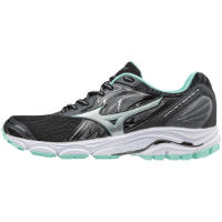 Mizuno Womens Wave Inspire 14 Shoes