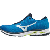 Mizuno Wave Rider 21 WK Shoes