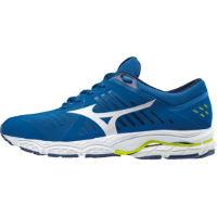 Mizuno Wave Stream Shoes