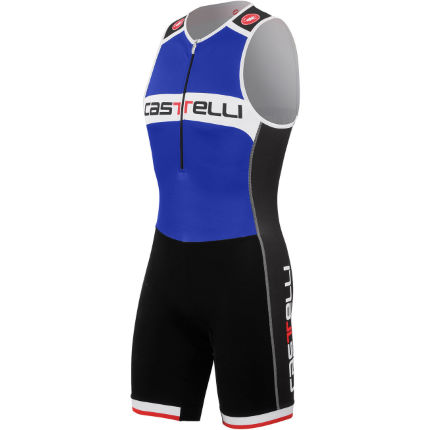 Castelli Core Triathlonanzug