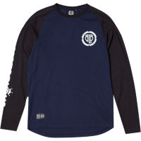 BLB Long Sleeve Raglan T-Shirt