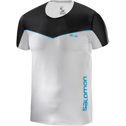Salomon S-Lab Sense Tee