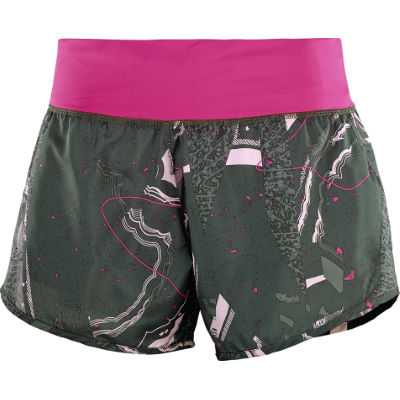 salomon-elevate-2in1-laufshorts-frauen-shorts