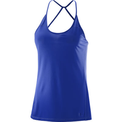 salomon-elevate-flow-tanktop-frauen-laufwesten