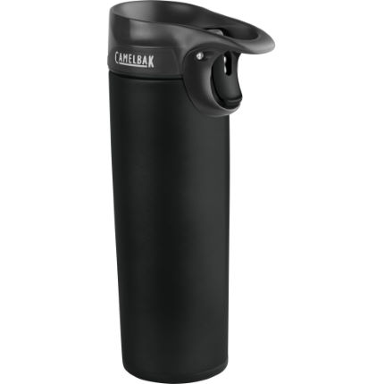 Camelbak Forge Vacuum Thermobecher (400 ml)