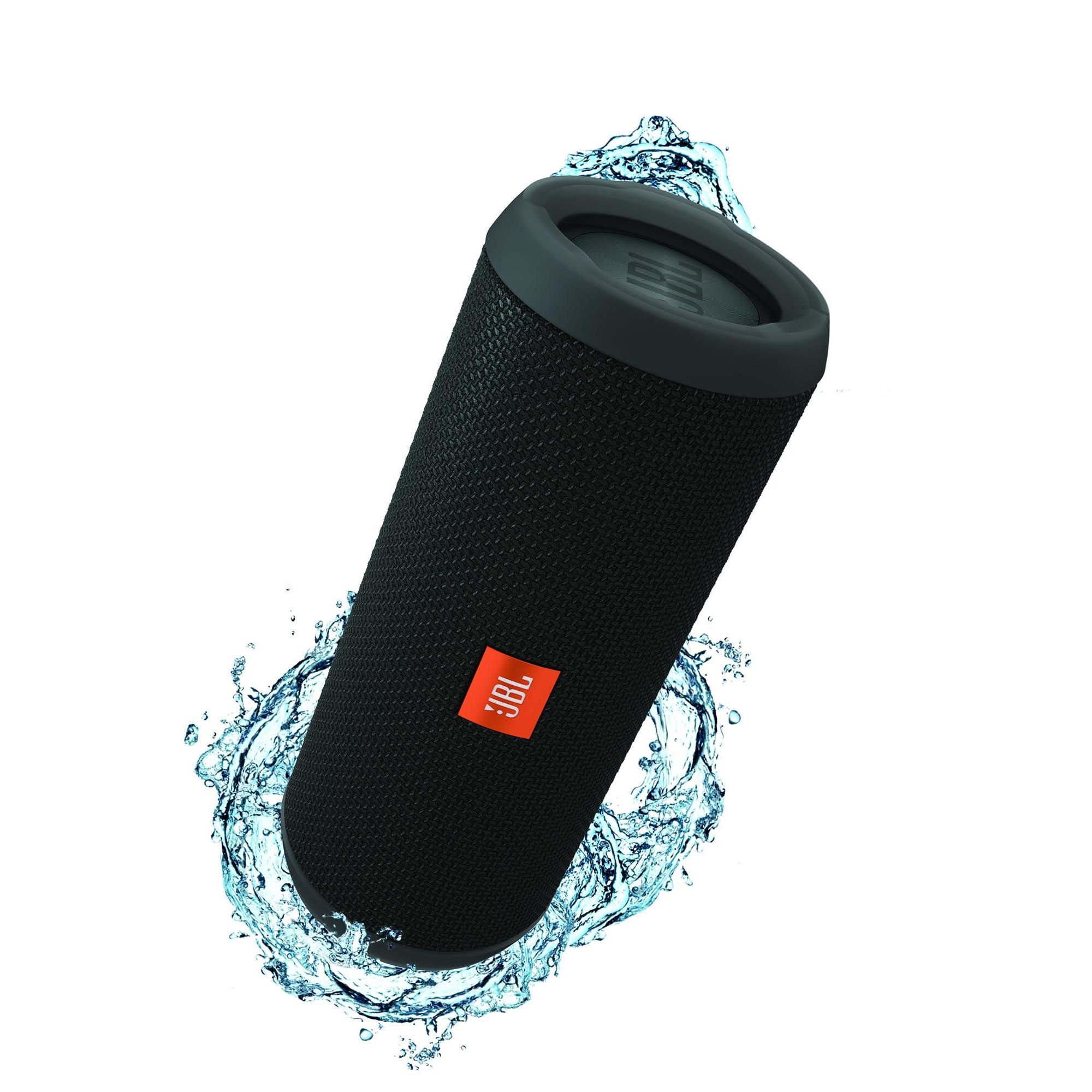 jbl waterproof bluetooth speaker. jbl flip 4 portable waterproof bluetooth speaker jbl