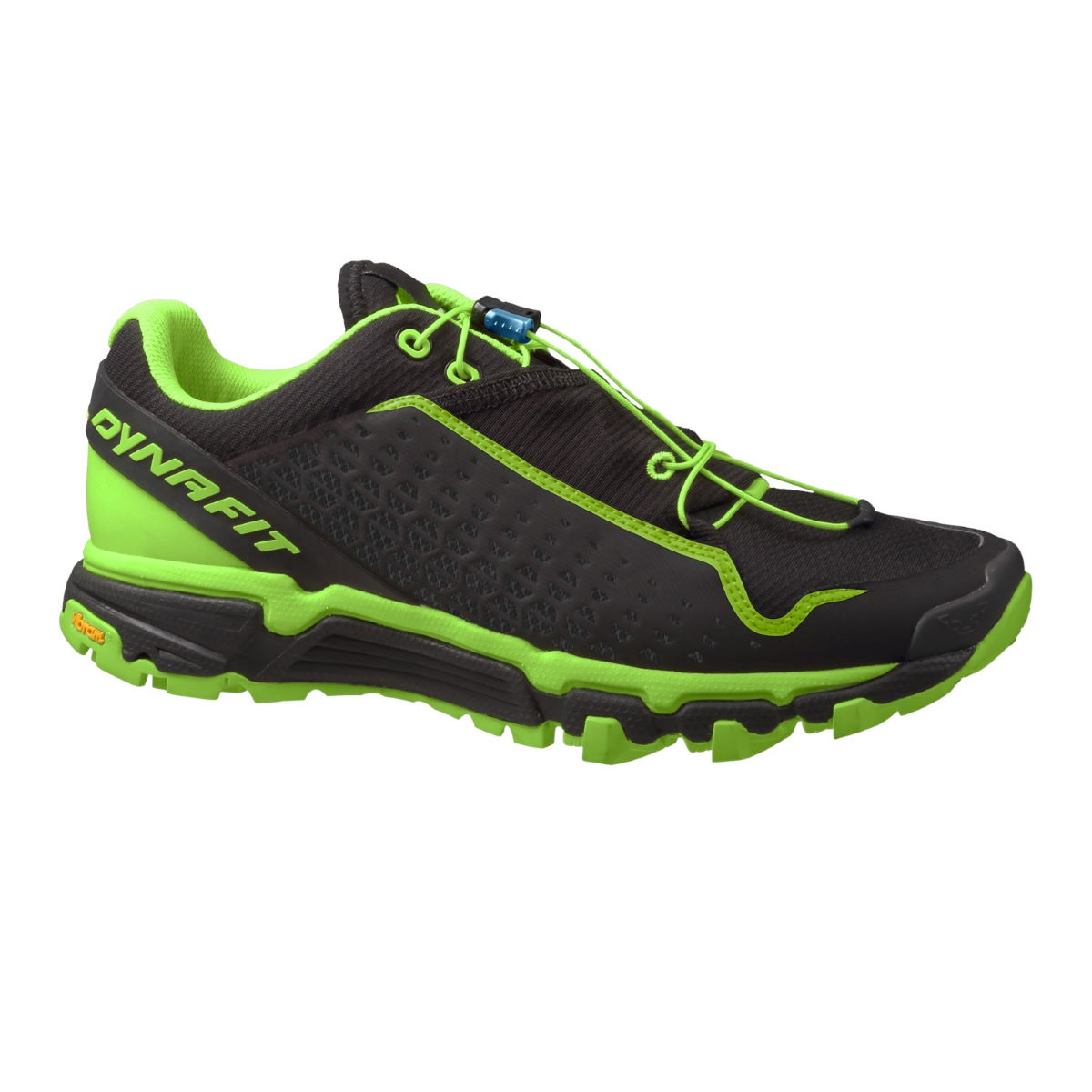 Dynafit Ultra Pro Shoes - Zapatillas de trail
