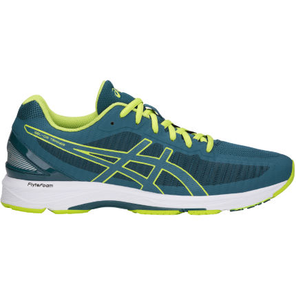Asics Gel-DS Trainer 23 Shoes