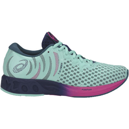 Asics Women's Noosa 2 FF Shoes