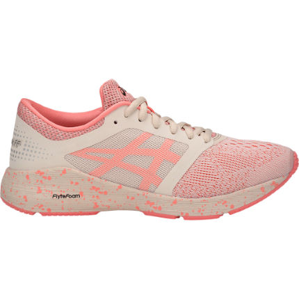 Asics Women's Roadhawk FF Sakura Shoes