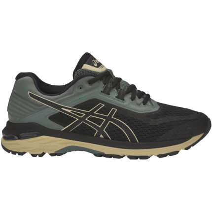 Asics GT-2000 6 Trail Plasmaguard Shoes
