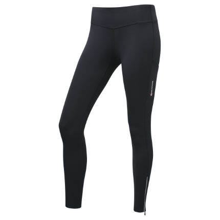Montane Women's Trail Series Long Tights