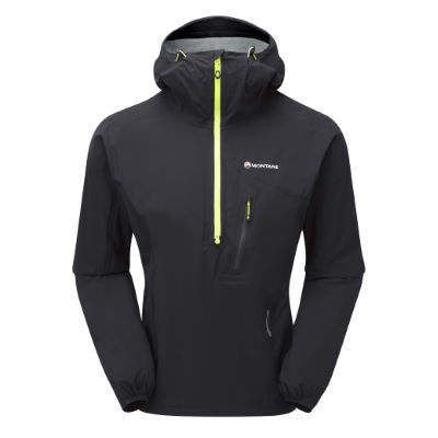 montane-minimus-stretch-ultra-pull-on-laufjacke-jacken