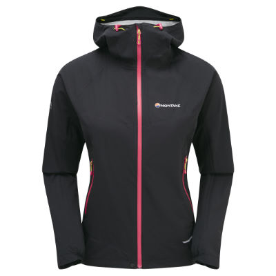 montane-minimus-stretch-ultra-laufjacke-frauen-jacken