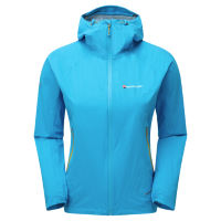 Montane Minimus Stretch Ultra Laufjacke Frauen