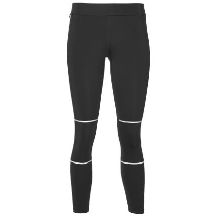 Asics Women's Lite-Show 7/8 Tight