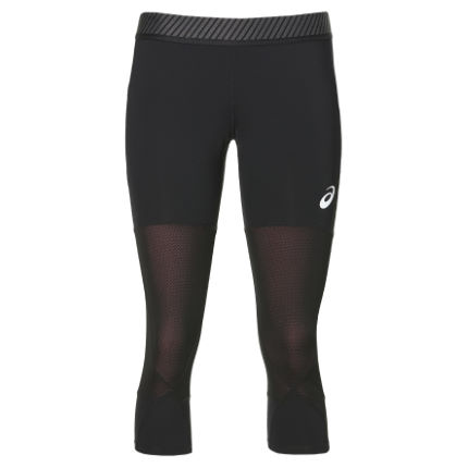 Asics Women's Baselayer 3/4 Tight