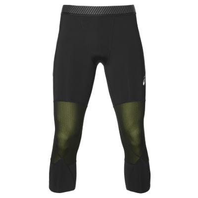 asics-laufhose-3-4-lang-tights