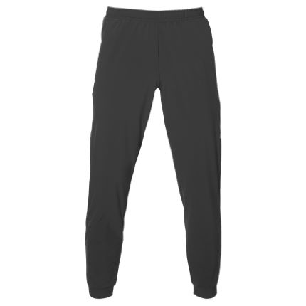 Asics Stretch Woven Pant