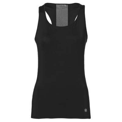 asics-women-s-fitted-tank-laufshirts, 20.16 EUR @ wiggle-dach