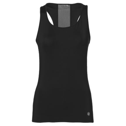 Asics Women's Fitted Tank