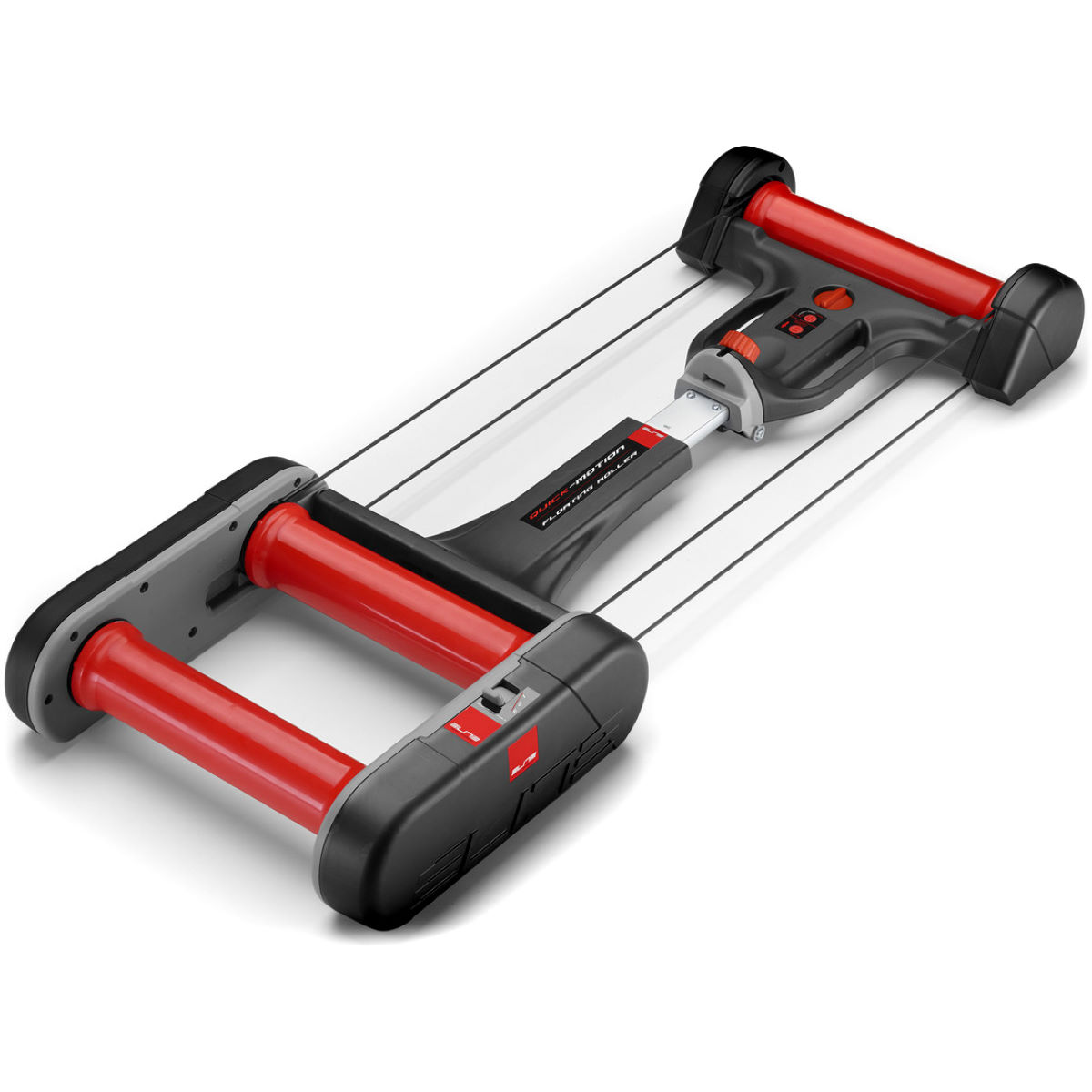 Elite Quick-Motion Rollers - Rodillos