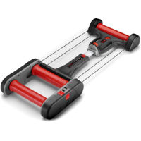 Elite Quick-Motion Rollers