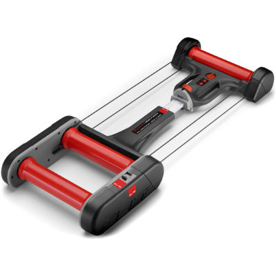 elite-quick-motion-rollers-rollentrainer