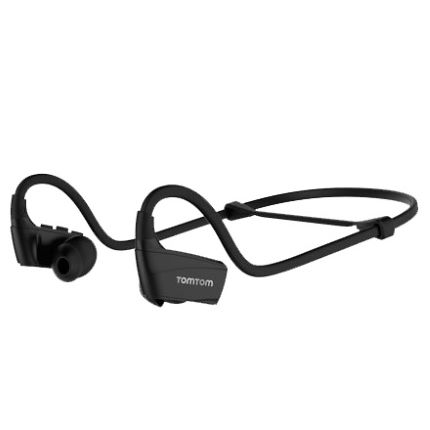 TomTom Sports Bluetooth Headset 3