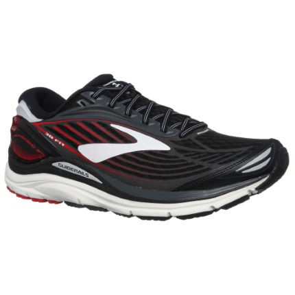 Brooks Transcend 4 Shoes