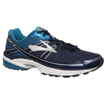 Brooks Vapor 4 Shoes