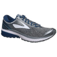 Brooks Ghost 10 Löparskor - Herr