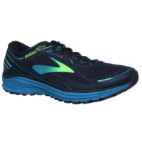 Brooks Aduro 5 Shoes