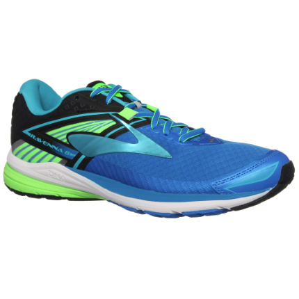 Brooks Ravenna 8 Shoes