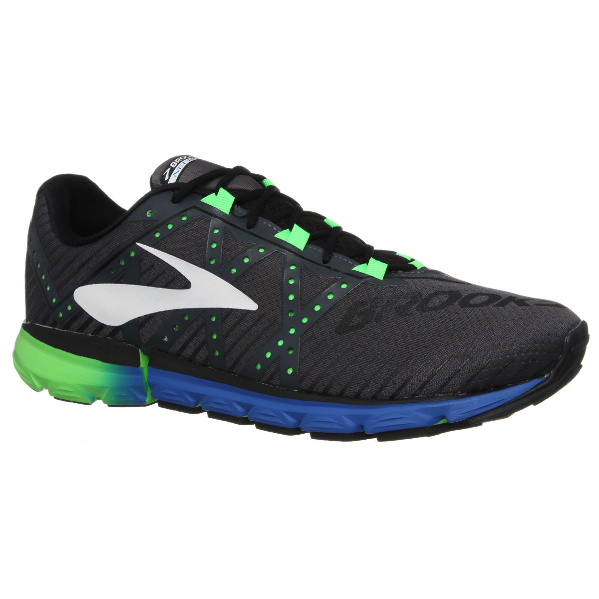 Brooks Neuro 2 Shoes - Zapatillas acolchadas