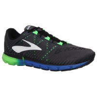 Scarpe Brooks Neuro 2