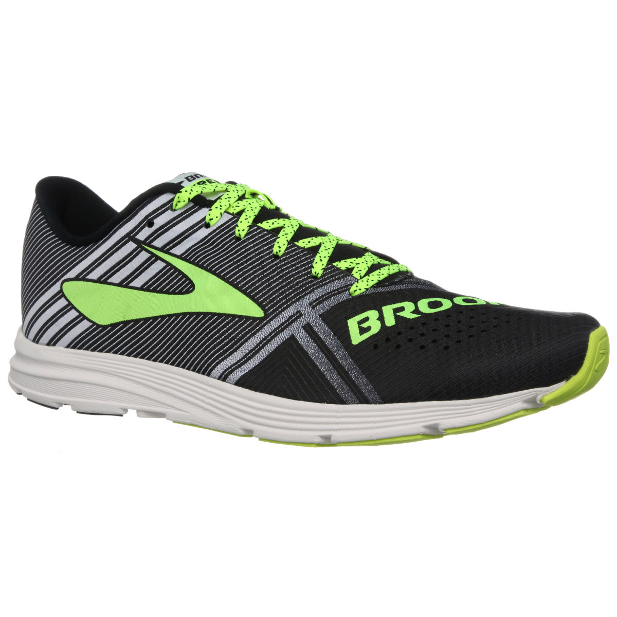 Brooks Hyperion Shoes - Zapatillas acolchadas