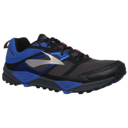 Brooks Cascadia 12 Shoes