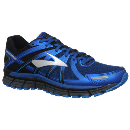 Brooks Adrenaline ASR 14 Shoes