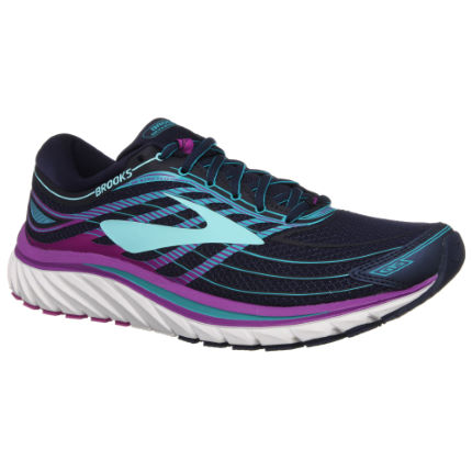 Brooks Women's Glycerin 15 Shoes
