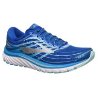 Brooks Womens Glycerin 15 Shoes