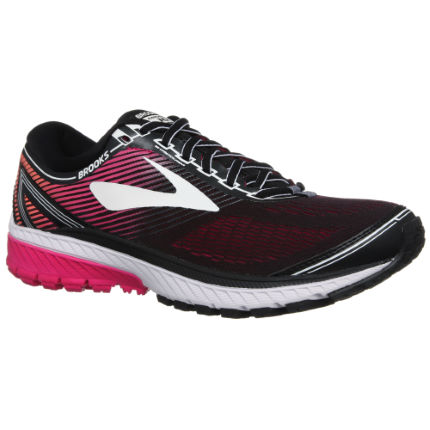 Brooks Women's Ghost 10 Shoes