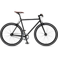 Vélo Single Speed Chappelli Modern (2017)