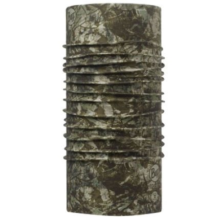 Cache-cou Buff High UV Insect Shield (Bark Military)