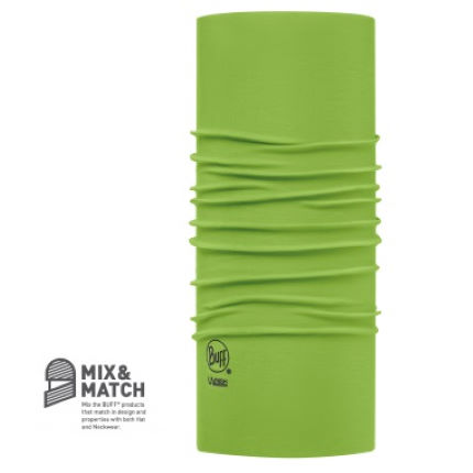 Buff High UV Pro Buff (Greenery)