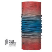 Buff High UV Pro Buff (Jam Multi)