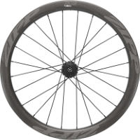 picture of Zipp 303 NSW Carbon Road Disc Rear Wheel