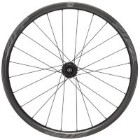 picture of Zipp 202 NSW Carbon Road Disc Rear Wheel