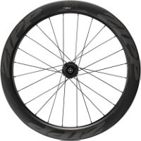 picture of Zipp 404 NSW Carbon Road Disc Rear Wheel