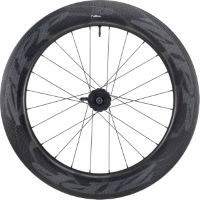 picture of Zipp 808 NSW Carbon Road Disc Rear Wheel